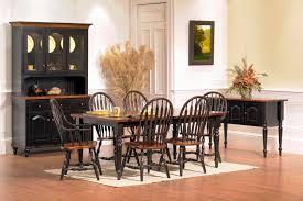 Best Furniture Arrangements How It Effects Your Mood