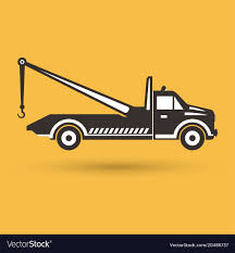 Tow Truck Emblem Royalty Free Vector Image - VectorStock Old Vintage Tow Truck Vector Illustration Retro Service Vehicle Tow Vector Image Artwork Of Transportation Phostock Truck Icon Wrecker Logotip Towing Hook Round Illustration Stock 127486808 Shutterstock Blem Royalty Free Vecrstock Road Sign Square With Art 980 Downloads A 78260352 Filled Outline Icon Transport Stock Desnation Transportation Best Vintage Classic Heavy Duty Side View Isolated