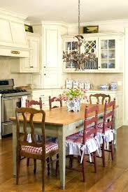 cuisine cottage ou style anglais cuisine style cottage alaqssa info