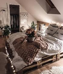 ohne titel schlafzimmer möbel rustikales schlafzimmer