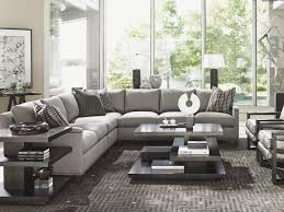 Sectional Couch Big Lots by Ethan Allen Sofas Clearance Sectional Couches Big Lots West Elm