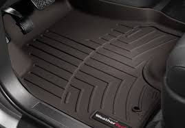 Uncategorized : Laser Tech Floor Mats Lovely Floor Mats Archives ... Awesome Pickup Truck Floor Mats Weathertech Digital Fit Uncategorized Rv Perfect Driver Lovely Freightliner Office Ideas Linkart Lloyd Store Custom Car Best Mats Incredible Picture Weather Tech Fit Liner Protection Floorliner For Ford Super Duty 2017 1st For 3 Floorliners 14 Rubber Of 2018 Auto