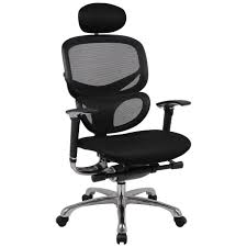 Active 24hr Ergonomic Full Mesh Chair (With Headrest) Vital 24hr Ergonomic Plus Fabric Chair With Headrest Kab Controller 24hr Big Don Office Brown Shipped Within 24 Hours Chairs A Day 7 Days Week 365 Year Kab Office Chair Base 24hr 5 Star Executive Stat Warehouse Tall Teknik Goliath Duo Heavy Duty 6925cr High Back Mode200 Medium Operator Ergo Hour Luxury Mesh Ergo Endurance Seating Range