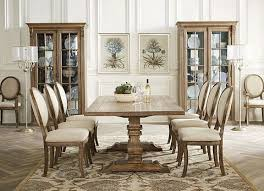 havertys dining room sets discontinued tags havertys dining room