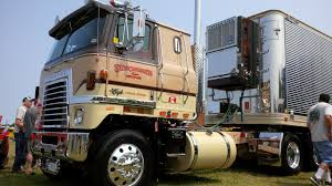 MY FAVOURITE CLASSIC RIG FROM CLIFFORD - Truck News Epa Sets 2027 Efficiency Requirements For Trucks And Big Rigs Stereo Kenworth Peterbilt Freightliner Intertional Rig Bangshiftcom Tow Spare Truck Or Just A Clean Bigblock Li Show Powerful Semi Tractor Stock Photo 720298588 Trailer Sales South Carolinas Great Dane Dealer Dallas Fire Working Accident Hit By Apparatus Hire Uk American Big Rig Truck Available To Ohio Driver Killed When Crashes On Pa Turnpike Orders Rise As Trucking Outlook Brightens Wsj Kings Of The Road Custom Rigs Trucks Porsche By Partywave Deviantart