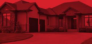 100 Pure Home Designs Fraser Custom S Saskatoon Builders