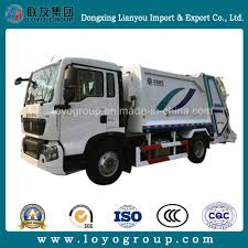 China Compression Garbage Truck HOWO-T5g 4X2 Garbage Truck - China ... Pin By John Arwood On Safety First Garbage Day Pinterest Amazoncom Wvol Friction Powered Garbage Truck Toy With Lights Types Of 3 Youtube A Mobile Trash Can Cleaning Service Has Hit San Antonios Streets Trucks Bodies For The Refuse Industry Side View Cartoon Illustration Stock Vector 372490030 Different Kind On White Background In Flat Style Sketch Photo Natashin 126789818 2 Tons Capacity Learn Kids Children Toddlers Dump Fire Urban Management Collection Photos