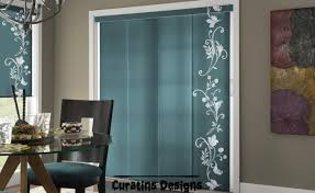 Target Blue Grommet Curtains by Extraordinary Impression Delight Drapes Curtains Praiseworthy