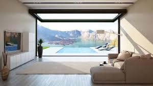 herrlich wohnlich die schönsten wohnzimmer weekend