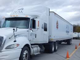 Open Roads - Peak Truck Driving School Tulsa Tech To Launch New Professional Truckdriving Program This Learn Become A Truck Driver Infographic Elearning Infographics Coastal Transport Co Inc Careers Trucking Carrier Warnings Real Women In My Tmc Orientation And Traing Page 1 Ckingtruth Forum Cdl Drivers Demand Nationwide Cktc Trains The Can You Transfer A License To South Carolina Fmcsa Unveils Driver Traing Rule Proposal Sets Up Core Rriculum United States Commercial License Wikipedia Programs At Driving School Star Schools 9555 S 78th Ave