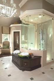 83 best master suite bedroom ideas in 2021 house design