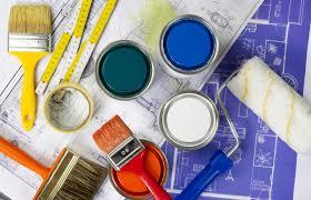 Maronda Homes 2004 Floor Plans by Home Improvement Plans Home Plan
