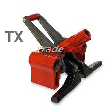 Sigma Tile Cutter Canada by Tile Cutter Accessories U0026 Spare Parts Great Value And Top Quality