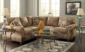 Sears Grey Sectional Sofa by Furniture Faux Leather Sectional Sectional Recliners Sears