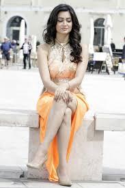 Kriti Kharbanda Hot s in Super Ranga Movie 2 JPEG Image