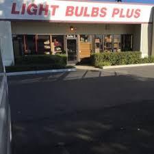 light bulbs plus lighting fixtures equipment 5161 auburn
