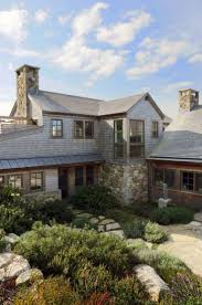 The 25+ Best Barn Kits For Sale Ideas On Pinterest | Barn House ... Blueprints For House 28 Images Tiny Floor Plans With Barn Style Home Laferidacom A Spectacular Home On The Pakiri Coastline Sculpted From Steel Designs Australia Homes Zone Pole Plansbarn Nz Barn House Plans Decor References