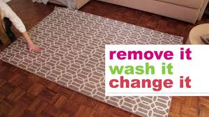 Ruggable: The 2-Piece Rug System   JOANN 20 Off Veneta Blinds Coupons Promo Discount Codes Wethriftcom Ruggable Lowes Promo Code 810 Construydopuentesorg 15 Organic Weave Fascating Tile Discount World Of Discounts Washable Patchwork Boho 2pc Indoor Outdoor Rug The 2piece System Joann Trellis Gate Rich Grey White 3 X 5 Wireless Catalog Coupon Code Free Shipping Clearance Dyson Vacuum Bob Evans Military