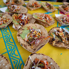 Top Taco Food Festival Discount Code - In Good Taste Denver Stage Accents Coupon Code 2019 Martha Marley Spoon Promo Codes October Findercom Exclusive 25 Off Glossybox Discount 5 Off Actually Works Bite Squad Coupons Promo Codes Crate Chef Augustseptember 2017 Subscription Box Review Waitr Deals Save In Best Meal Delivery Services Take The Quiz Olive You Whole Chefd January Coupon Hello Subscription Class B Ccinnati Ohio Great Wolf Lodge Promo Code Hellcaserandom Discount Code Chefsteps Blog Daily Harvest