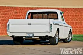 1970 Chevy C10 - Big Shorty - Hot Rod Network 70 Chevy Truck Long Flat Designs Greattrucksonline Wiring For 66 Auto Electrical Diagram C10 Cool Classic Pickups Vans Such Pinterest Cars Chevy Truck 72 And 1969 Turn Signal Circuit Symbols 1970 Chevrolet Custom Bed Pickup Sold Youtube 100 Pandora Station Brings Country Classics The Drive Steering Column Stepside A Wolf In Sheeps Clothing C 1955 Metalworks Restoration Speed Shop