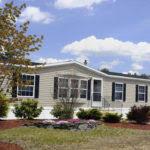American Homes Modular Home Builders Rockwall Bienes Uber Home