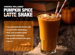 Iced Pumpkin Spice Latte Nutrition Facts by Pumpkin Spice Latte U2013 Andrea Williams