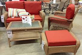 Luxury Martha Stewart Charlottetown Patio 94 With Additional Garden Ridge Patio Furniture With Martha Stewart Charlottetown