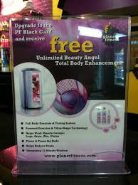 Planet Fitness Tanning Beds by Is Total Body Enhancement At Planet Fitness