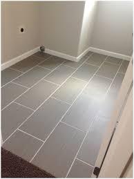 costco floor tiles image collections tile flooring design ideas