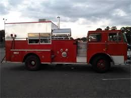 1970 Seagrave Fire Truck For Sale | ClassicCars.com | CC-1114885 1950 Seagrave Ladder Fire Truck Breakdowns Force Search For New Fire Truck Matchbox 1963 Mack Model B Engine And Two 1977 Sale Classiccarscom Cc1119748 Amazoncom Pumper Diecast 164 Amercom 1929 Seagrave A Photo On Flickriver Topping Va September 28 1967 Stock Photo Edit Now Sold 1997 2000750 Pumper Command Apparatus Just A Car Guy 1952 Mayors Ride Parades 1988 Used Details Curbside Outtake