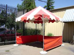 Vendor Booth Promotional Pricing - Food Booth Tents By A & L ... 1417 Stetson Ave Modesto Ca 95350 199900 Wwwgobuyhouse Mls Camping Gear Walmartcom Patio Rooms Sun Sc Cstruction Oes Gallery Office Of Emergency Services Stanislaus County Custom Graphics On Ez Up Canopies And Accsories California Sunrooms Covers Awnings Litra Assembly Directions For Your Food Or Vendor Booth Cacoon Songo Hammock Twin Door Side Earth Yardifycom Booth Promotional Pricing Tents By A L Modern Carport Awning Carports Awnings Metal Kits