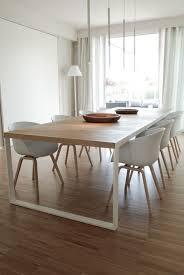 table de cuisine le bon coin tables table basse table de jardin table à rallonges côté
