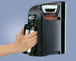 Win At Life All Rhbustlecom How Keurig Iced Coffee Maker To Make With A