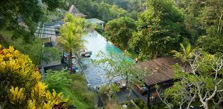 100 Bali Infinity Ubuds Best Pools 9 Alternatives To Hanging Gardens