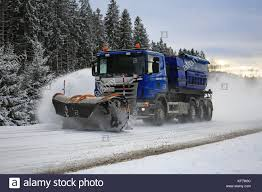 Snow Plow Truck Stock Photos & Snow Plow Truck Stock Images - Alamy 2015 Ford F150 Snow Plow Option Costs 50 Bucks Sans The Snplowwing Combination Everest Equipment Co Top Types Of Truck Plows Nissan Titan Xd Package Is Ready For A White Christmas Clipart 8 Getitrightme Trash With Snplow 2 Sameold2010 Flickr The For Dodge Ram 2500 Collections Wikipedia Amazoncom Newport News Daily Press Filesnplowequipped Truck Fitted Two Types Tire Chains Snow Plow Paupers Candles Is Living A Sustainable Dream