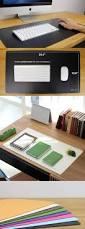 Leather Desk Blotters Uk by Best 25 Desk Pad Ideas On Pinterest Desk Mat Leather Desk Pad