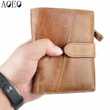 online buy wholesale money wallet from china money wallet