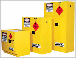 Flammable Liquid Storage Cabinet Requirements by Simple Requirements To Build Homemade Flammable Storage Cabinet