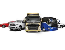 100 Best Truck Leases What Is A Car Lease How Do Car Lease Deals All You Need To Consider
