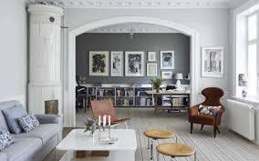 104 Scandanavian Interiors Six Swedish Interior Design Blogs You Should Be Reading