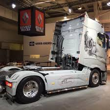 Renault Trucks Corporate - Press Releases : The Renault Trucks T ... Amazoncom New Bright Rc Sf Hauler Set Car Carrier With Two Mini Show Truck Cversions Wright Way Trailers Serving Iowa Highwayman Rv Service Bodies Highway Products Western Hauler Gm Trucks Freightliner Trucks Releases Challenge Game Nexttruck Blog Jj And Dyna Light Duty Chassis Dump Hdq Wallpapers Unique Of Yellow Hd Tamiya King Semi Toys Games Fpsummit Welcome To Mrtrailercom 2l Custom Medium Intertional The Garage Car Hauler I Want Build This Truck Grassroots Motsports Forum