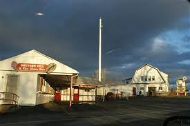 dresser hill clam box charlton locationshub