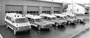 Cetronia Fleet Back In The Day... | I'm Not An Ambulance Driver ... Ambulance Paramedic Driver Traing Big On Transportation Emergency Vehicle Waving Cartoon Wikipedia Truck Resume Format Fresh Drivers Car Required A Truck Driver For Abu Dhabi Dubai Jobs Classified In Fatal Ambulance Crash Shouldnt Have Had Emt License Truckdriverworldwide Games Bear Vector Stock 730390951 Shutterstock Sample For Entry Level Valid How To Call An With Pictures Wikihow My Website Mercedesbenz Dealer Orwell And Van Wins 15m Frontline