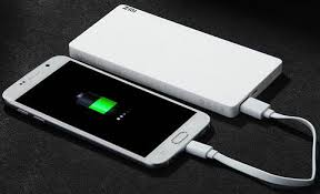 How to Charge Your iPhone without Charger