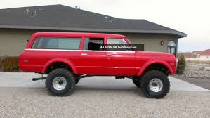 1970 Chevy Suburban Fuse Box - Experts Of Wiring Diagram •