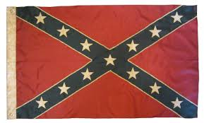 100 Rebel Flags For Trucks Vintage Antiqued Sewn Nylon 3x5 Confederate Battle Flag I AmEricas
