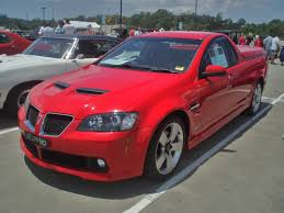 File:2009 Pontiac G8 ST Pick Up (5223047188).jpg - Wikimedia Commons Matte Black Monster Truck G8 Flying Down The Highway In Atl Youtube Holden Ve Ssv Limited Edition Ute My10 Pontiac Gt 313 Kw Wheels Sport 2010 Photo 34991 Pictures At High Resolution For Gta 4 Auto Cars Concept Trucksema St Keeps On Truckin Aussie Future Classic 82009 Motor Trend Report The El Camino Gxp Live As Holdens Gmc Dealer Oak Lawn Il Best Of 2008 Mgm Gt 32k Forum 2009 Official Name Of Pontiacs G8based Exotic Car For Sale 2006 Gto Kenosha County Wi