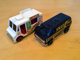 Julian's Hot Wheels Blog: Ice Cream Truck & Super Van Trucking Company Names Ideas Best Truck Resource Funny Food Very Tasty Marten Transport On Twitter Today Is Name Your Cartruck Day What Find Dexter Serial Killer Project Fandom Julians Hot Wheels Blog Ice Cream Super Van 2004 Nkr 81 Tipper Isuzu Elf Dump Truck 2 Ton Forsale Japan Barry Thomas Wheel To May A Sign Of Spring Monster Trucks Every Bit As Good A Sharp Stick In The Eye Wrong Colors Head For Kids Good Vs Evil Cars Dodge All Black Affordable Express Out Editionjpg With Cajun Tailgators Dfw Foodie The Fancy Wine Truckaffectionately Named Merlot Mbk Associates