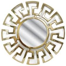 Fetco Home Decor Company Profile by 79 Best Greek Key Midcentury Neoclassical Hollywood Regency Images