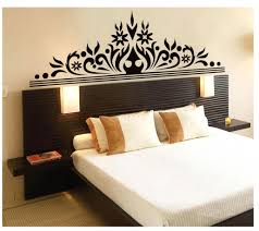 decor mural cuisine inouï decor mural cuisine wall murals decals stickers best